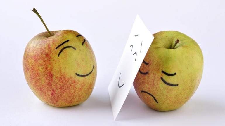 Empathieträger gesucht: Markenmanager schalten Spiegelneuronen nicht an!