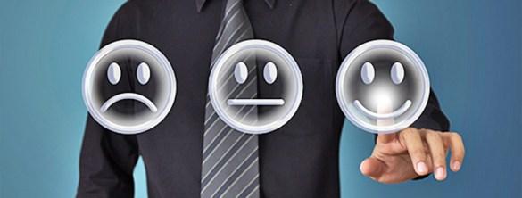 Customer Experience Analytics – Ein Leitfaden für die erfolgreiche Einführung