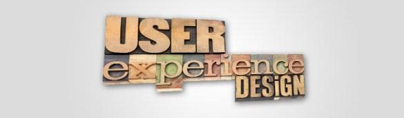 Grundsätzliches zur User Experience