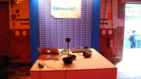 Autodidaktische TV-Produzenten: Ein Blick in die Streaming-Wundertüte