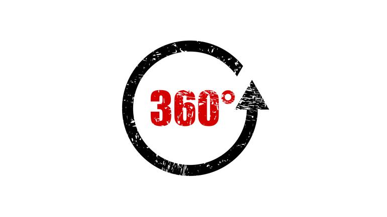 360° Touchpoint Management. Marketing-Mix im Wandel erfolgreich steuern