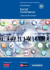 Praxisleitfaden Social Commerce