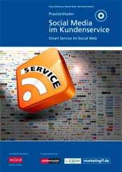 Social Media im Kundenservice
