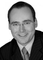 Prof. Dr. Alexander Rossmann