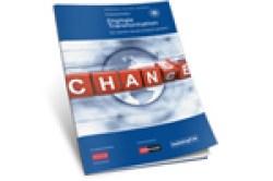 digitale_transformation_neue_studie_fig01