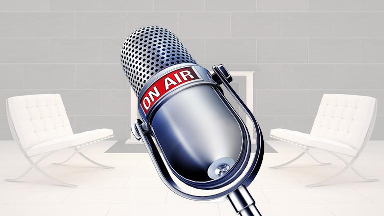 Brian Solis im Smarter Service Talk mit Bernhard Steimel (Audio)