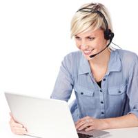 Smarter Service Sponsoring Webinar