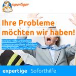 Smarter Service Award - Einfach bequem: Expertiger