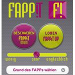 Smarter Service Award - Einfach bequem: FAPPiT