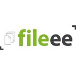 Smarter Service Award - Einfach nützlich: filee