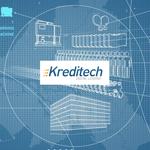 Smarter Service Award - Einfach intelligent: kreditech