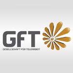 Smarter Service Award - Einfach verständlich: GFT