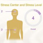 Smarter Service Award - Einfach verständlich: StressControl