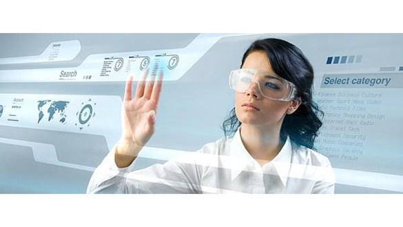 Goldene Zukunft für Wissensarbeiter - Gastbeitrag von Pero Mićić