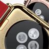 5 Minuten: apple watch - basic thinking