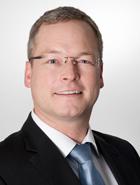 Jürgen Walther