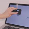 5 Minuten: dragndrop zwischen Smartphone und Computer - t3n