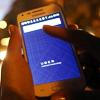 5 Minuten: Share Economy: Deutsche teilen nicht - Spiegel online