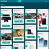 5 Minuten: anythinx: Erster Online-News-Service für Dinge nimmt Fahrt auf - The Hypertimes