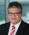 Dirk Backofen