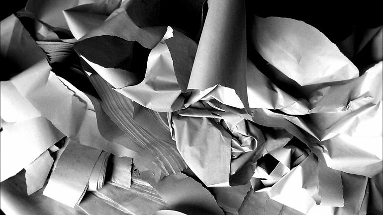 Smarter Service Gallery: PaperLab