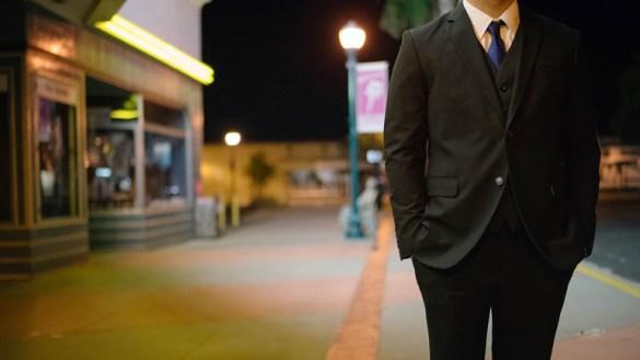 Warum der Chief Digital Officer scheitert