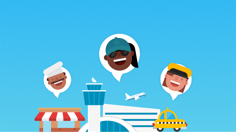 Duolingo: Mit Chatbots Sprachen lernen
