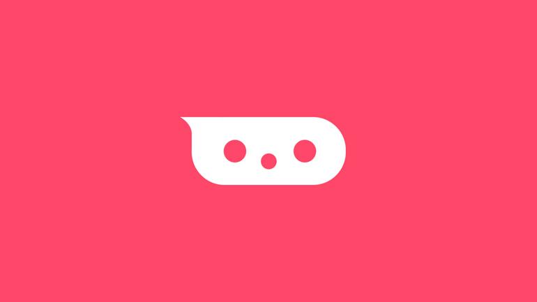 Resi: Nachrichten per Chat