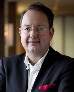 Jürgen Meffert