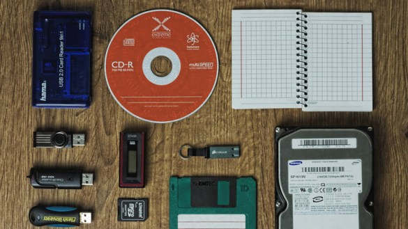 Internet der Dinge: Analytics in der Edge und der Cloud