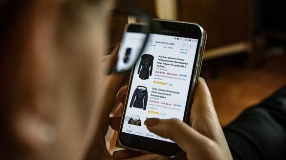Neue Geschäftsmodelle im Smart Commerce