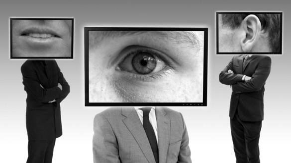 EU-Datenschutz-Grundverordnung: Das Ende der Leadgenerierung?