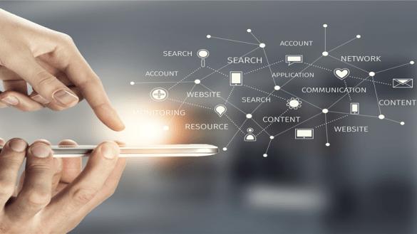 Smart CRM: Wie digitale Daten und wertorientiertes Denken das CRM erneuern