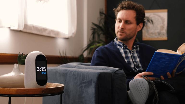 Mycroft AI: der Open Source Voice Assistant