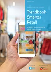 Trendbook Smarter Retail