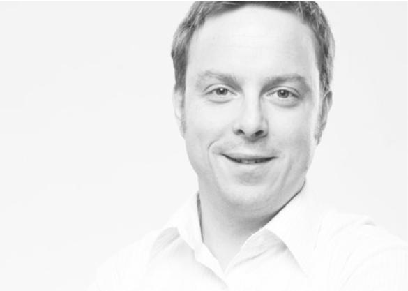Drei Fragen an Matthias Schack