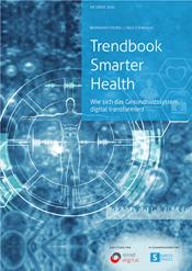 Trendbook Smarter Health
