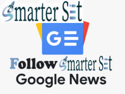 google-news-smarter-set