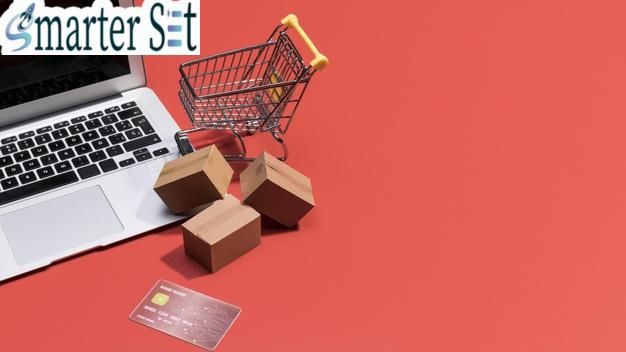 تصميم موقع بيع وشراء