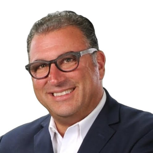 Paul Sacco, Howard Hanna Real Estate Services