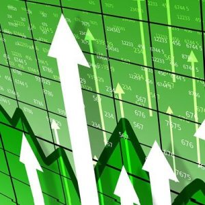 Acelrx (ACRX) Stock Is Firing on All Cylinders; Cantor Boosts Price Target