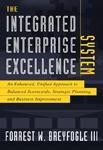 BUNDLED SPECIAL: Integrated Enterprise Excellence - 5 Book Set