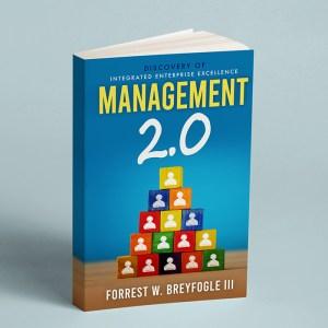 business process management book 1 (BPM book 1)