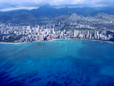 Panic in Paradise: Are High Fares the New Reality for Hawaii?