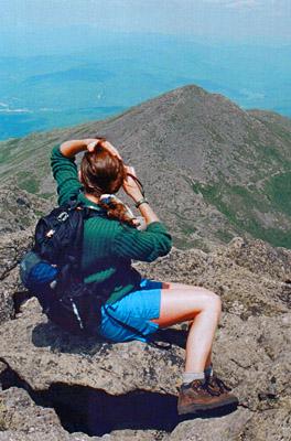 Five great North American adventure destinations