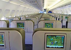 U.S. airlines that offer more for the money