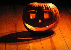 Spooky savings with Salem's new Haunted Passport