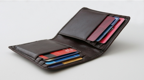 Watch Your Wallet: The Top 10 Pickpocket Cities