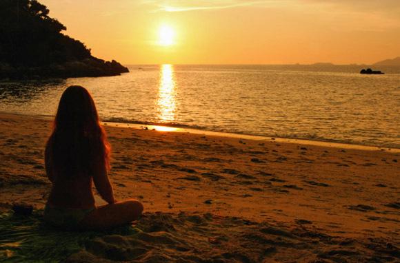 Ten Best Beaches