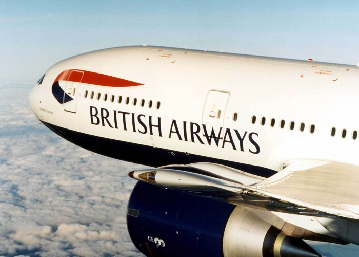 When Is the Best Time to Book International Airfares?